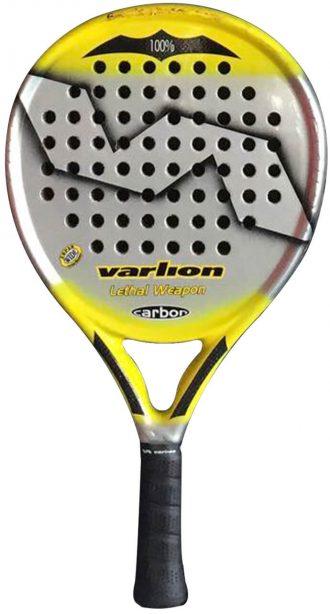 varlion-1999-2001-pala