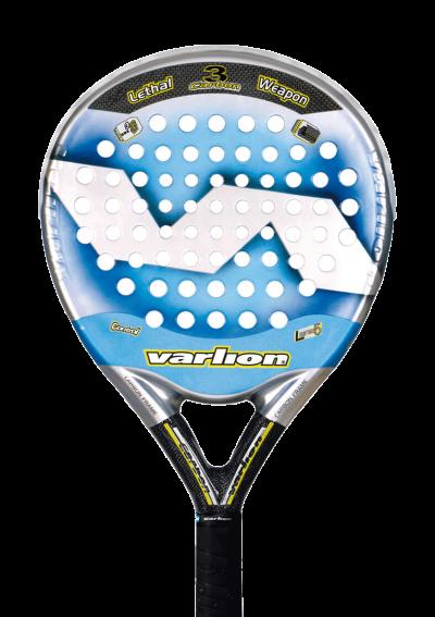 varlion-2002-2005-pala2