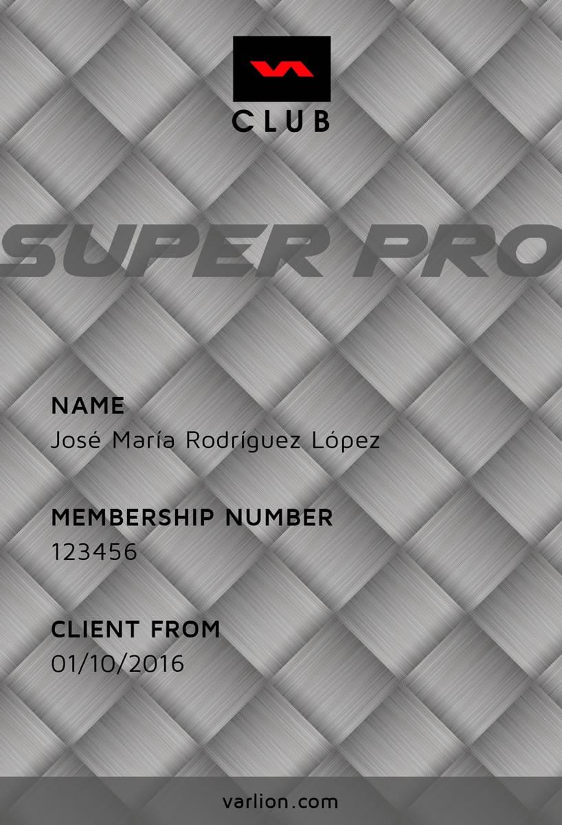 02-Super-Pro