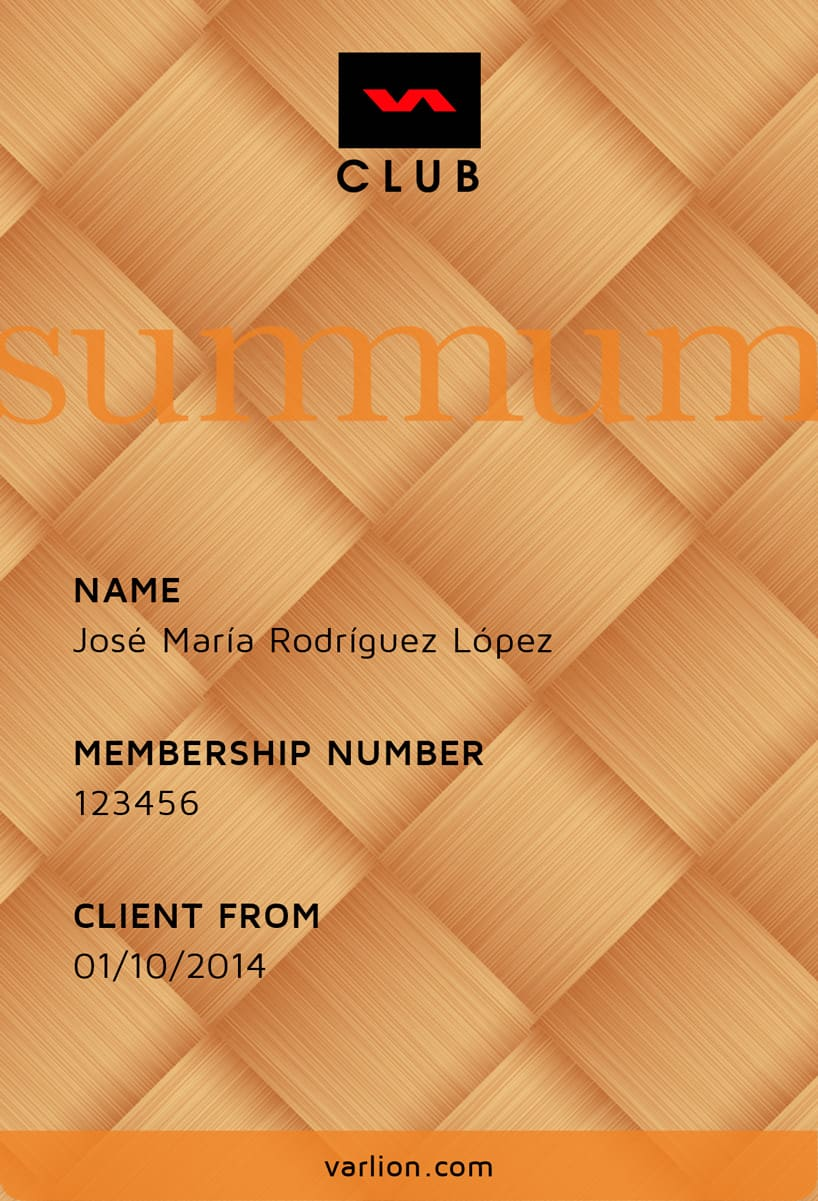03-Summum