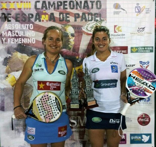 27_noticias-padel-carolina-navarro-campeona