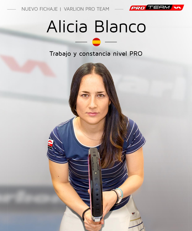 AliciaBlanco_movil_esp_ok