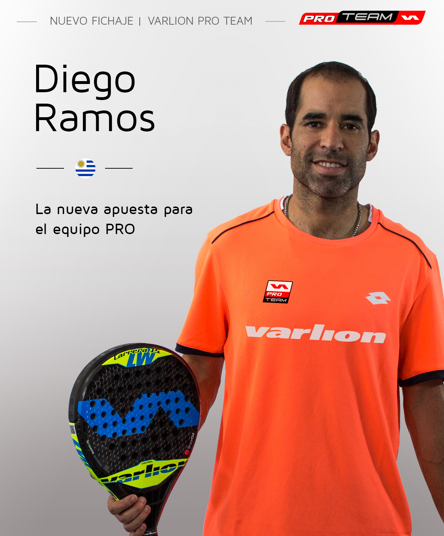 DiegoRamos_movil_esp
