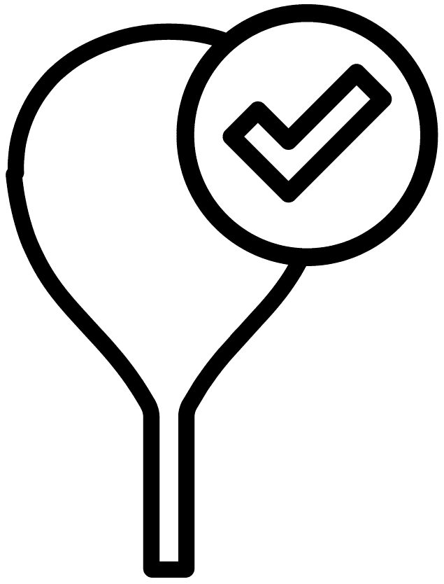 TRY PADEL RACKETS FOR 72h