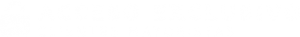 Logo intranet