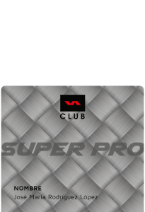 02-Super-Pro-1-205x300