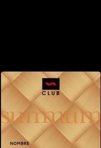 03-Summum-1-205x300