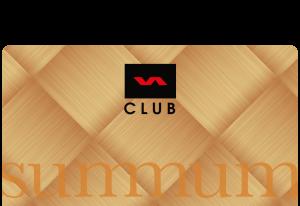 03-Summum-edit-1