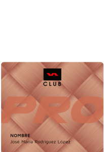 04-Pro-1-205x300