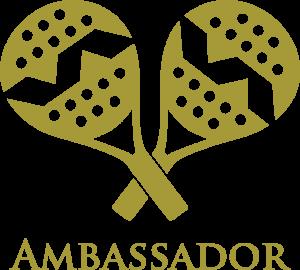 Escudo_Ambassador