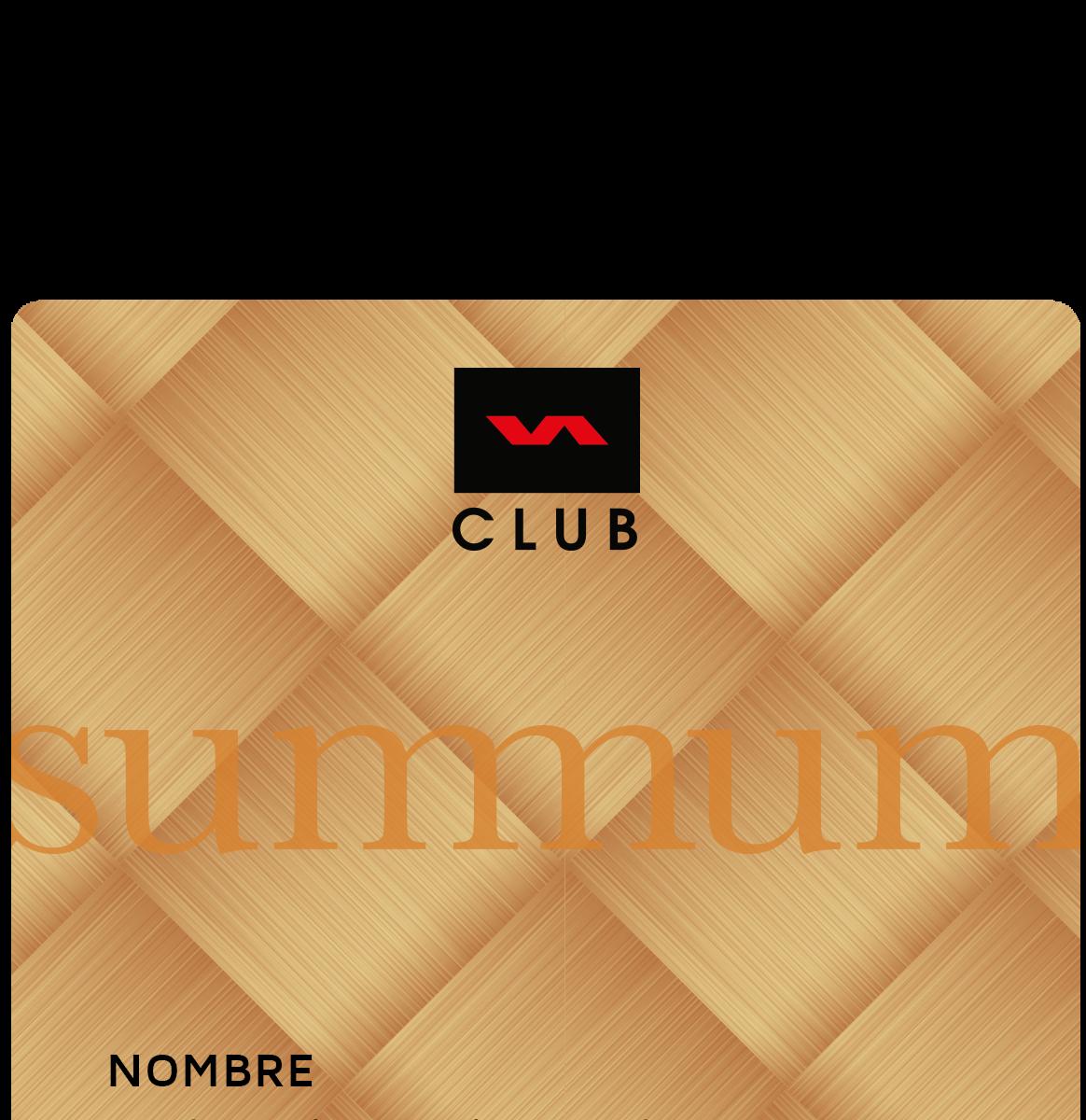 Summum-03