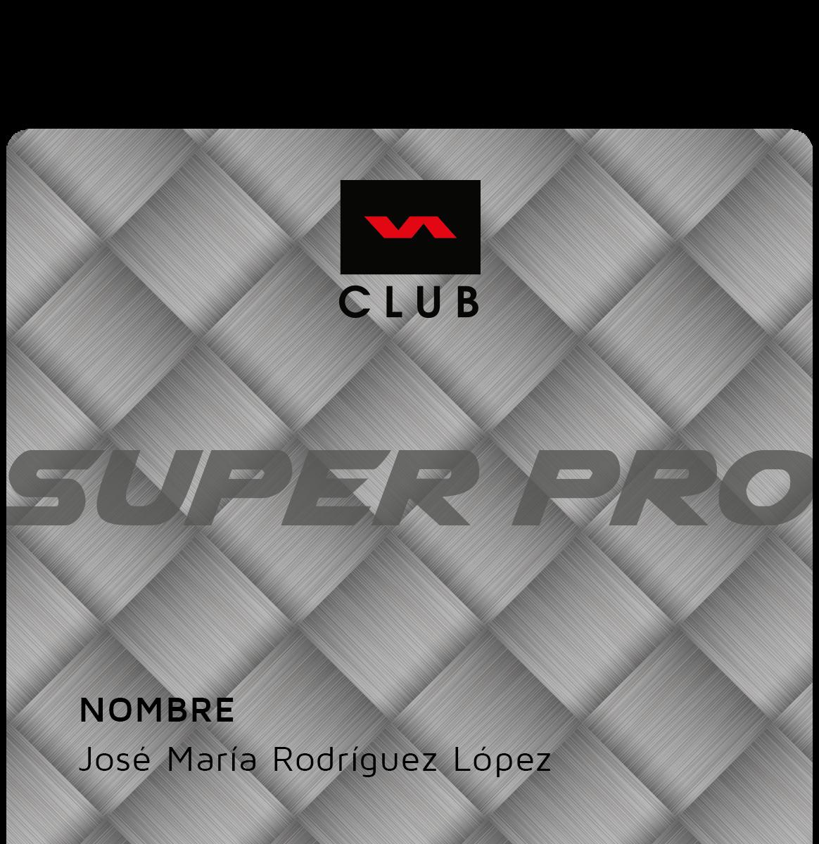 Super-Pro-02