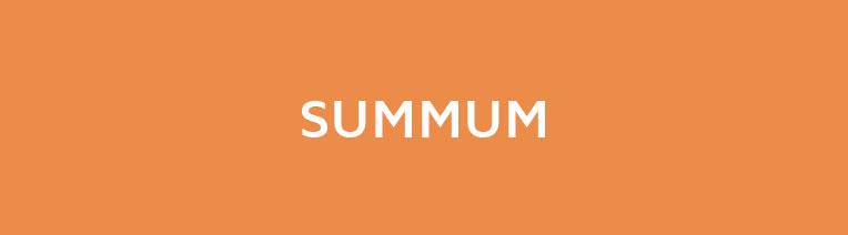 Tipo-tarjeta-Summum