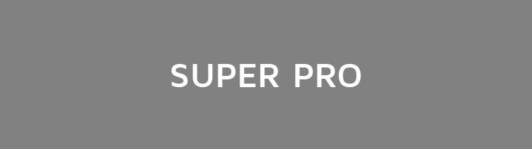 Tipo-tarjeta-SuperPro