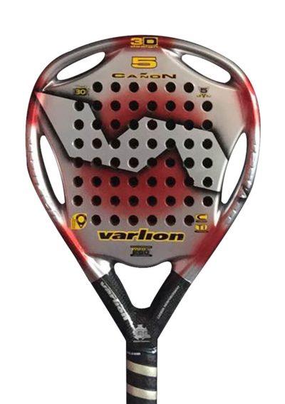 varlion-2002-2005-pala1-400x567