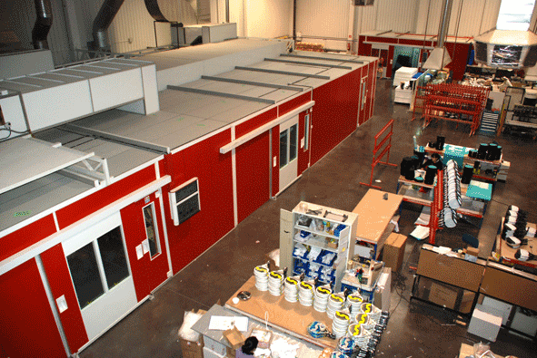 varlion-2006-3