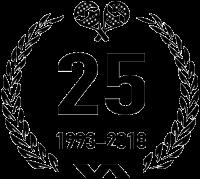 varlion-2018-LogoAniversario-200x179