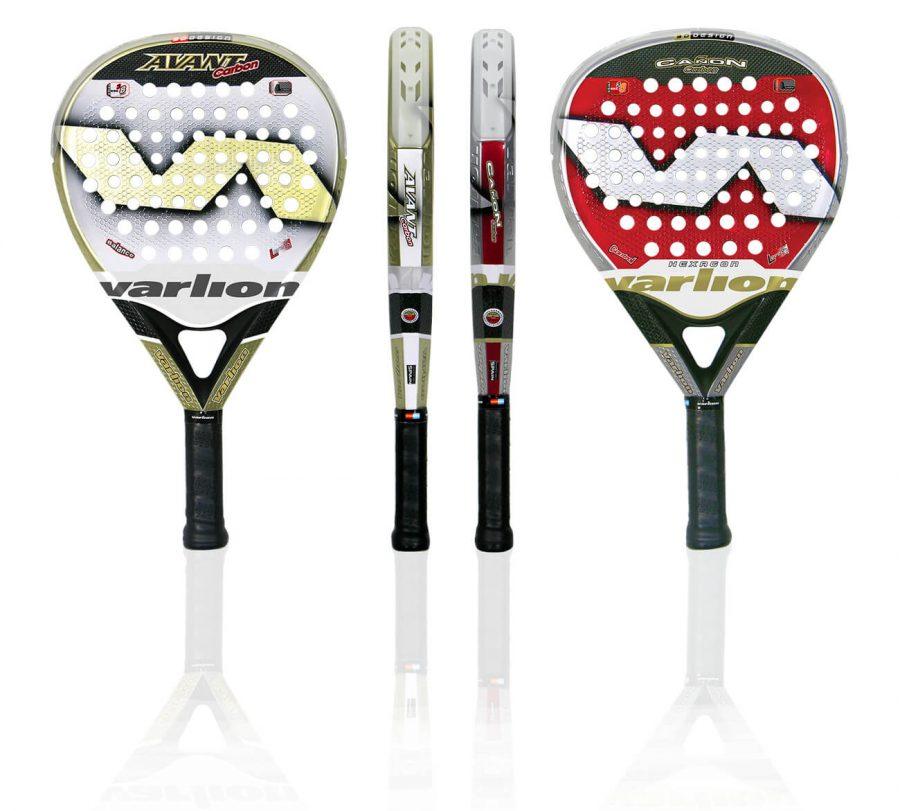 varlion-2018-raquetas