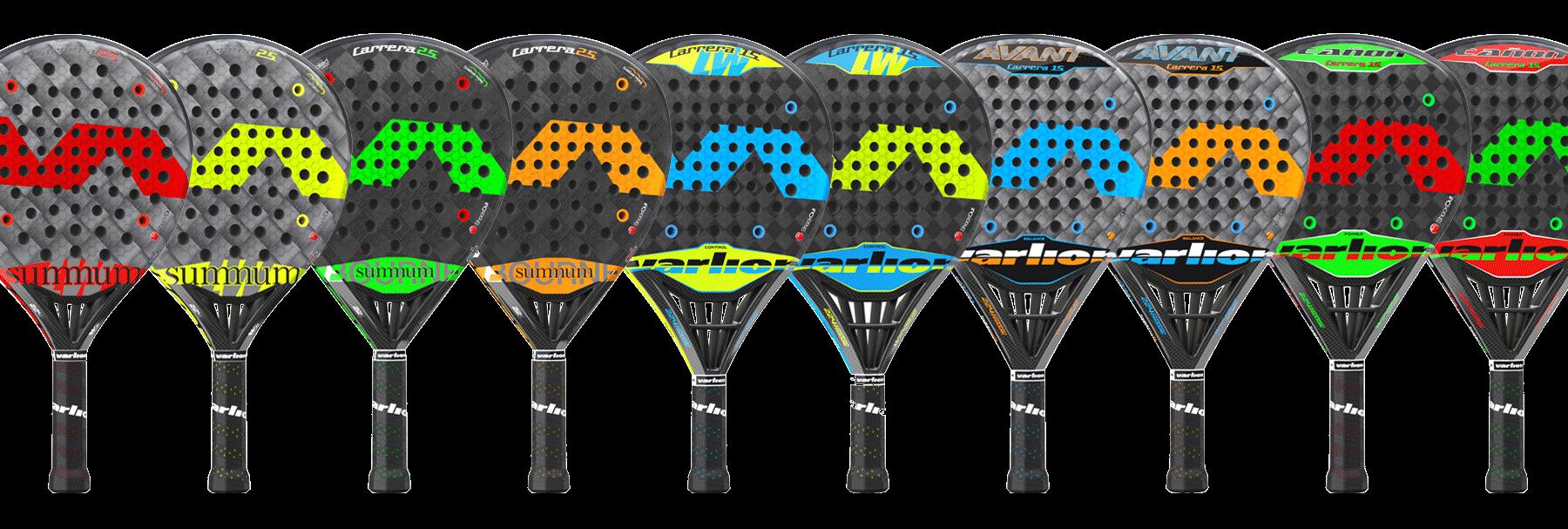 varlion-temperatura-raquetas