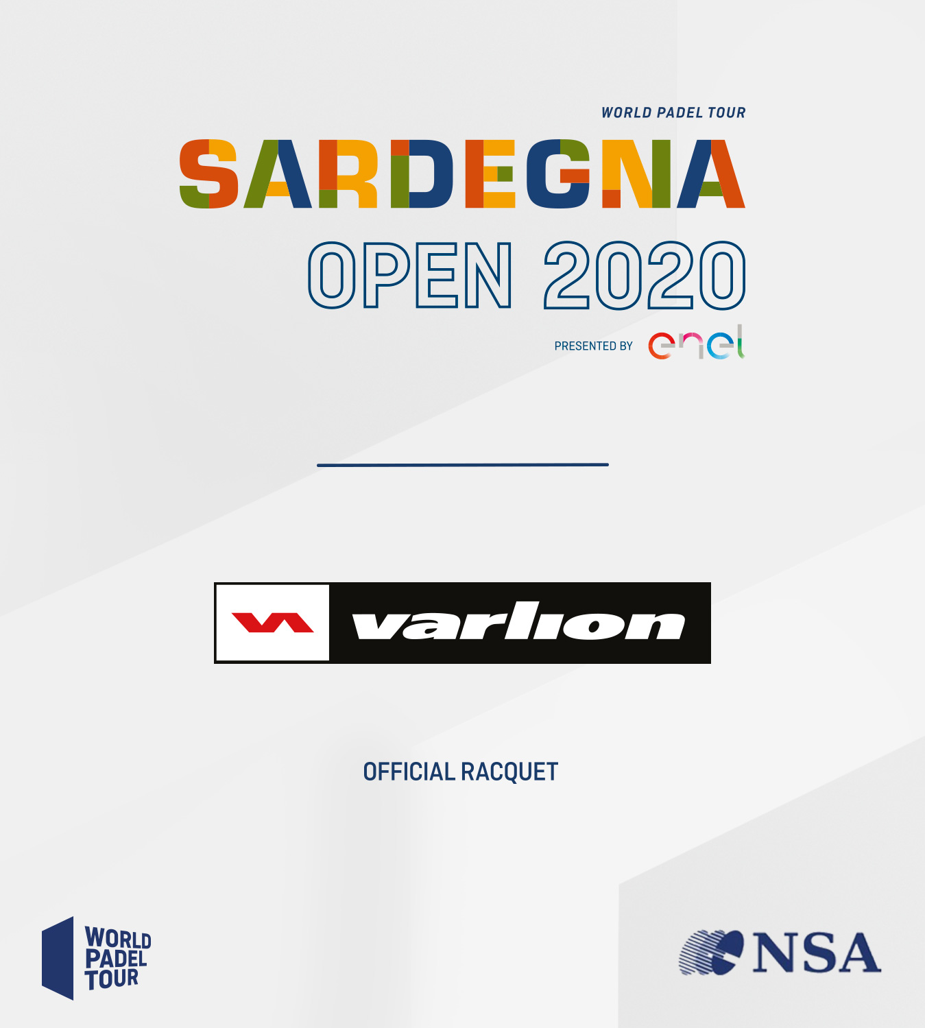 WPT-Sardegna-Open-2020_movil