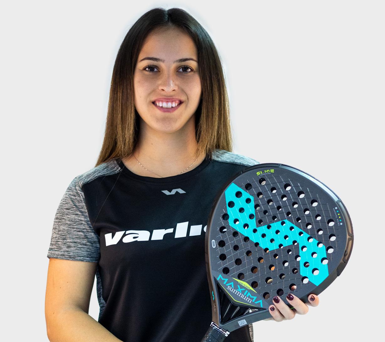 Lorena-Vano