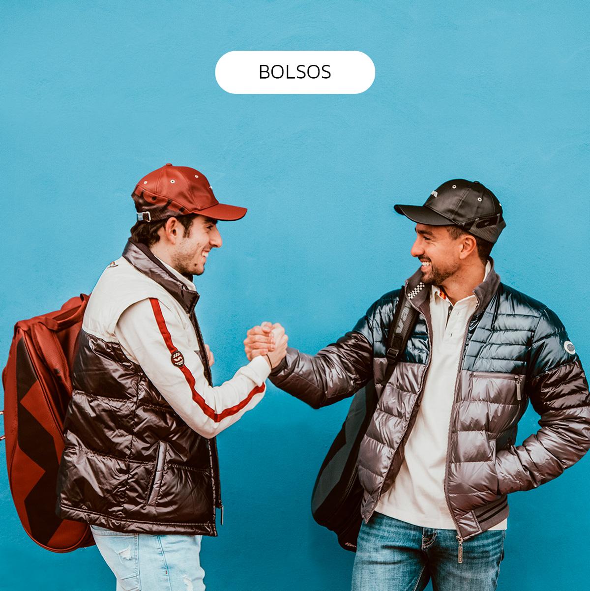 2021-03-26_BOLSOS_esp