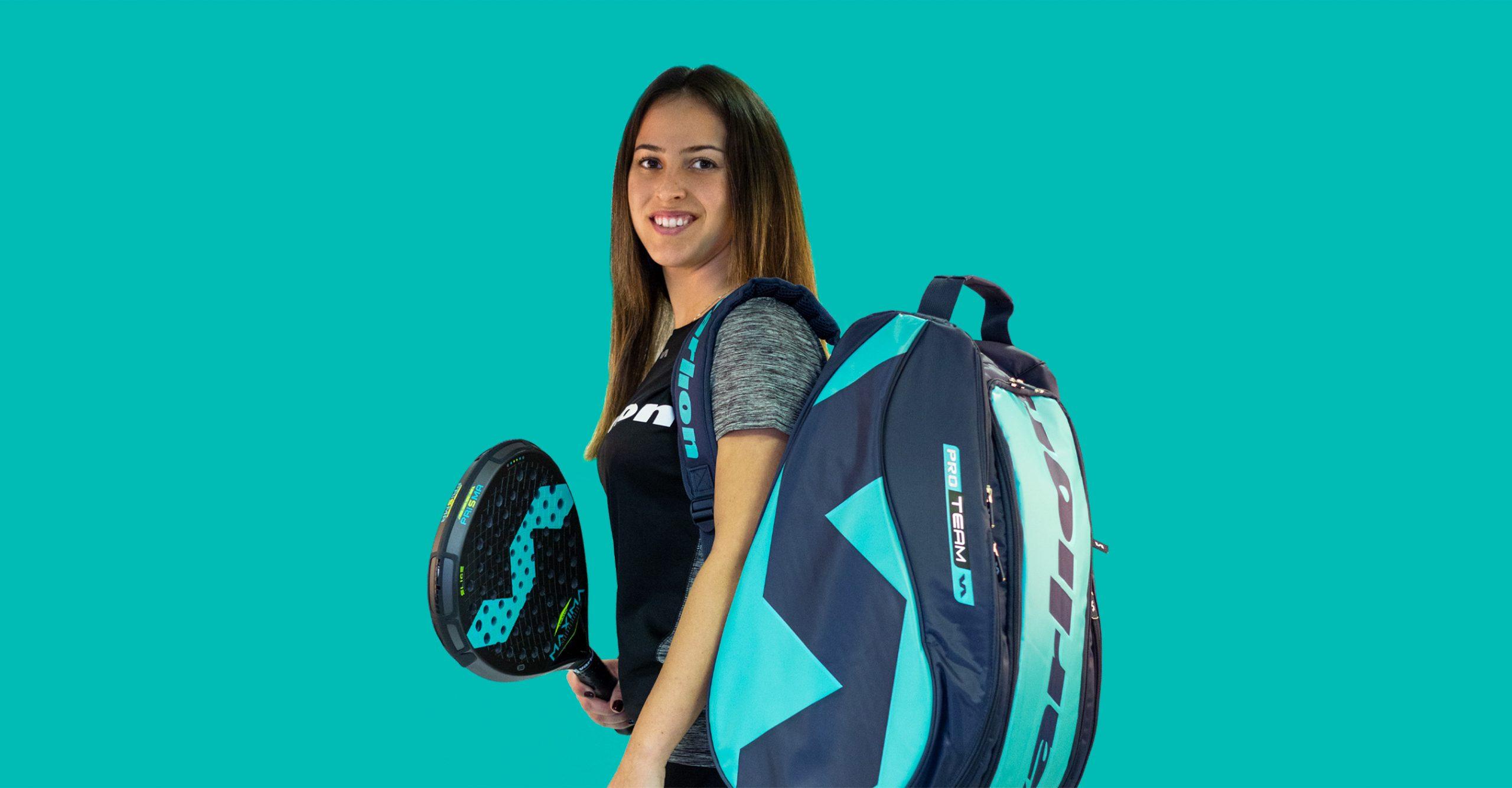 Principal-Lorena-Vano